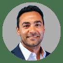 Ahmet Sharma