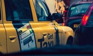 London Taxi breidt Nederlandse dealernet uit